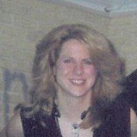 Alisa Ardolino's avatar