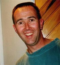 Symon Copp's avatar