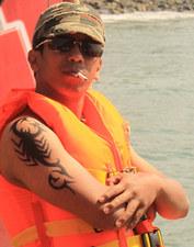 Mart Dwiantoro's avatar