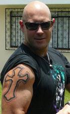 Fabricio Pazello Jaques's avatar
