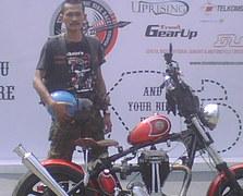 IMG00146