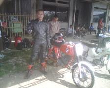 IMG00633