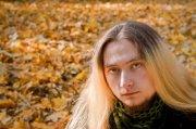 Radu Stefan's avatar