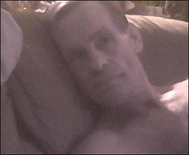 John Cunningham's avatar