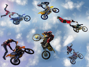 mc08_freestyle-motocross