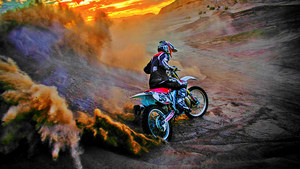 mc09_freestyle-motocross