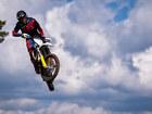 mc100_Motoross Jumping