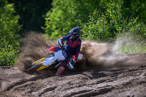 mc101_Motocross Drift