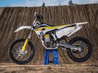 mc102_Motocross Bike
