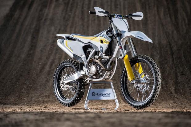mc103_Motocross Bike 2
