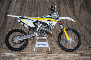 mc104_Motocross Bike 3