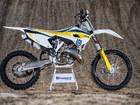 mc104_Motocross Bike 3