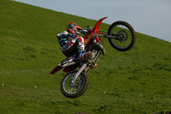 mc10_freestyle-motocross