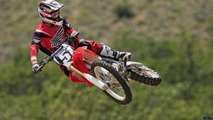 mc12_Motocross Rider