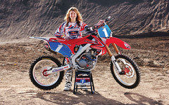 mc13_Motocross Girl Rider