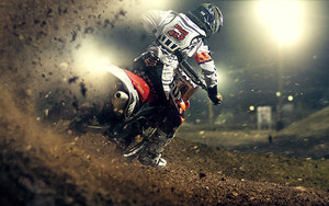 mc15_Dirty Motocross