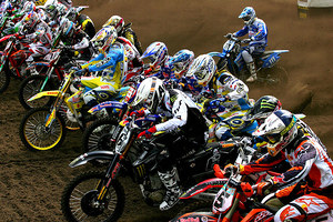 mc15_MX3 Motocross World Championship