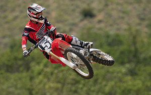 mc16_Motocross in Air
