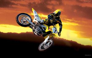 mc19_Motocross Jump