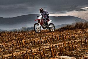 mc24_Sinister Motocross
