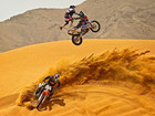 mc27_Motocross in Desert