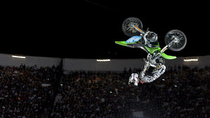 mc29_Upside Down Motorcross