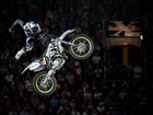 mc32_Spectacular Motocross
