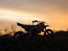 mc35_Wild Motocross