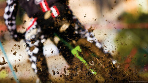 mc39_Dirty Motocross