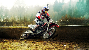 mc42_Dawn Motocross