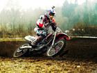 mc42_Dawn Motocross