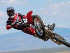 mc44_Motocross Jump