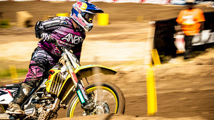mc47_Motocross Racing