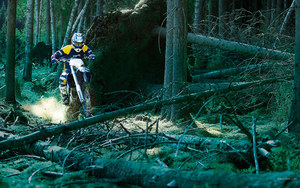 mc48_Motocross In Wood