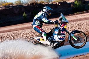 mc53_Motosport