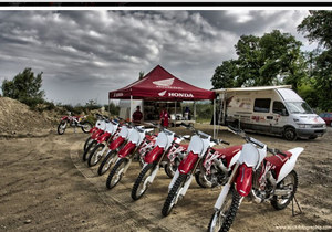 mc57_Motocross Camp 2