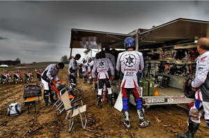mc57_Motocross Camp