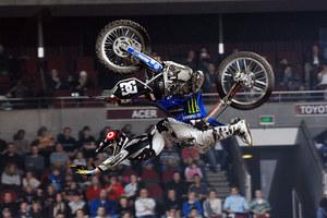 mc65_Motocross Trick