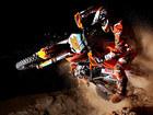 mc70_Motocross in Sand