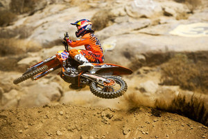 mc71_Dirty Motocross