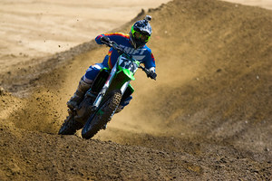 mc77_Motocross in Sand