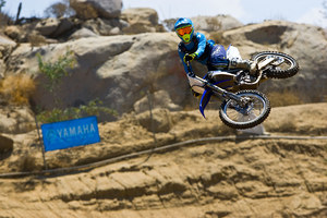 mc78_Motocross Jumping