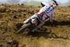 mc80_Hard Motocross