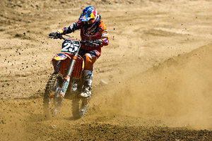 mc81_Motocross and Dirt