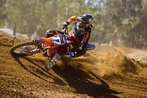 mc84_Motocross Biker