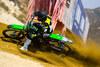 mc85_Motocross Racer