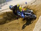 mc87_Motocross