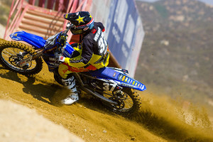 mc88_Motocross Drift