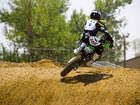 mc91_Motocross Trick