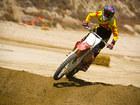 mc92_Yellow Motocross
